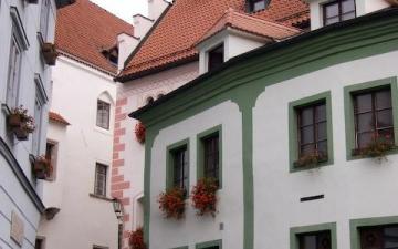 Ausflug Prag_19