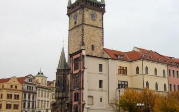 Ausflug Prag_6