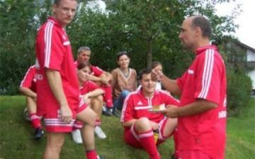 Fussballturnier Weilheim_10
