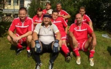Fussballturnier Weilheim_11