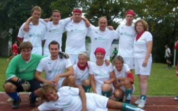 Fussballturnier Weilheim_14