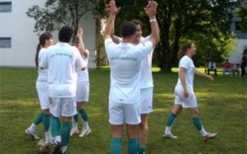 Fussballturnier Weilheim_17