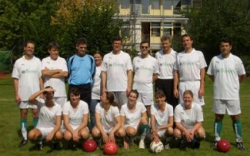Fussballturnier Weilheim_1