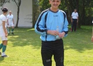Fussballturnier Weilheim_26