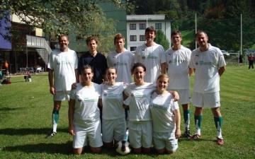 Fussballturnier_33