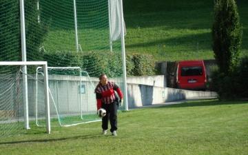 Fussballturnier_39