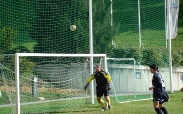 Fussballturnier_40
