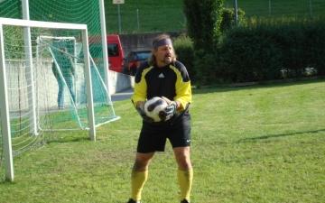 Fussballturnier_41