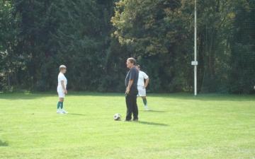 Fussballturnier_43