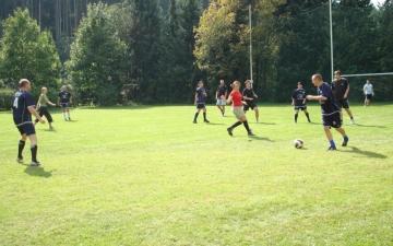 Fussballturnier_46