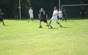 Fussballturnier_48