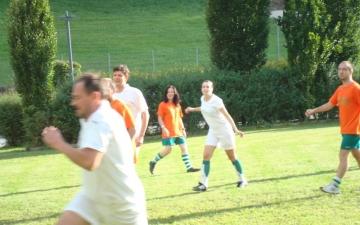 Fussballturnier_49