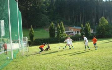Fussballturnier_50