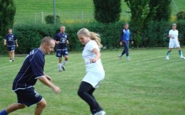 Fussballturnier_52