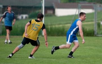 Fussballspiel Ampass_10