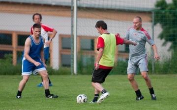 Fussballspiel Ampass_11
