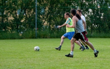 Fussballspiel Ampass_13