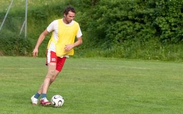 Fussballspiel Ampass_17