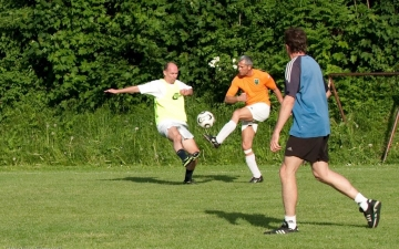 Fussballspiel Ampass_19