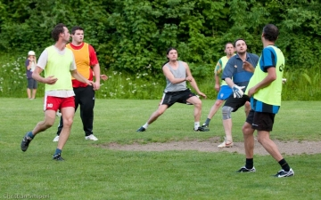 Fussballspiel Ampass_4