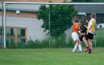 Fussballspiel Ampass_7
