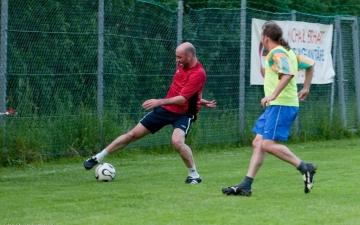 Fussballspiel Ampass_8