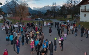 Adventmarkt Imst_6