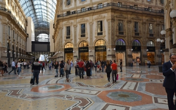 ClubWir Ausflug nach Mailand_11