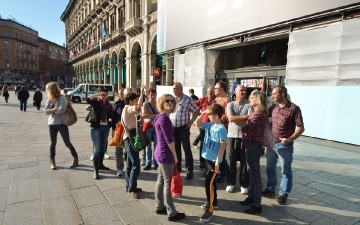 ClubWir Ausflug nach Mailand_15