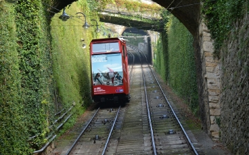ClubWir Ausflug nach Mailand_29