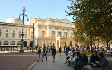 ClubWir Ausflug nach Mailand_5