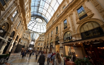 ClubWir Ausflug nach Mailand_9