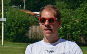 Hermann Gmeiner Festl_15