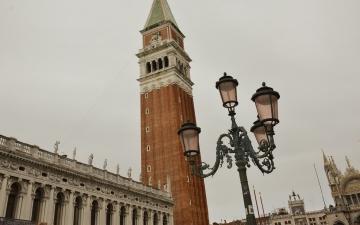 Kurzbesuch in Venedig zum Karneval_28