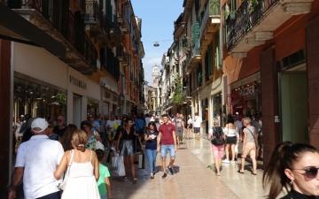 Ausflug Verona_15