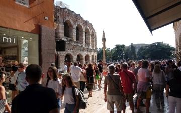 Ausflug Verona_16