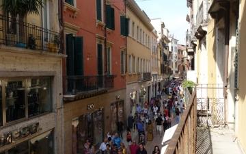 Ausflug Verona_17
