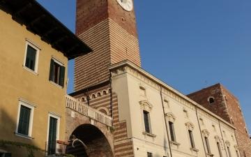 Ausflug Verona_20