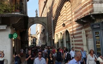 Ausflug Verona_21
