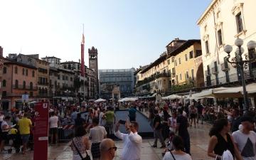 Ausflug Verona_24