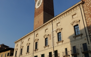 Ausflug Verona_25