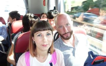 Ausflug Verona_9